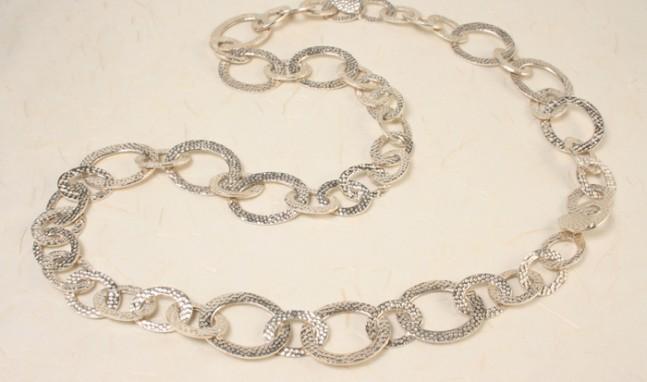 Convertible Chain