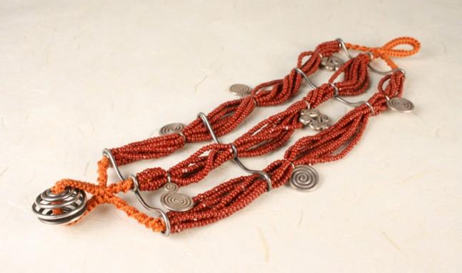 Native Princess Bracelet