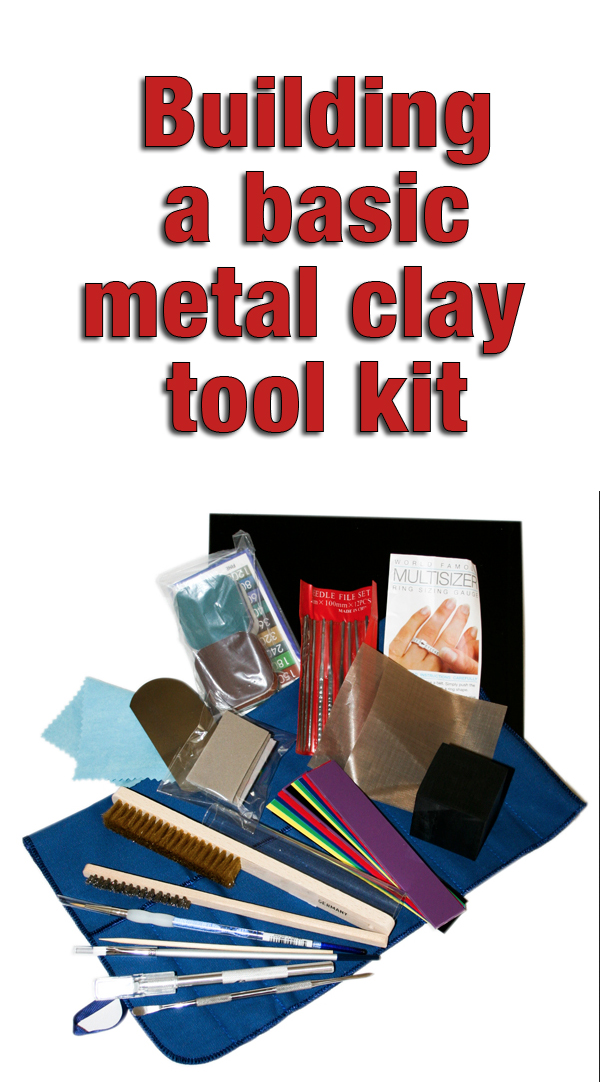 nec tools
