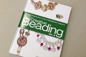 Creativ Beading Vol. 6 1
