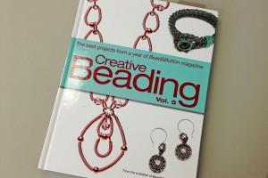 Creative Beading Vol. 5 1