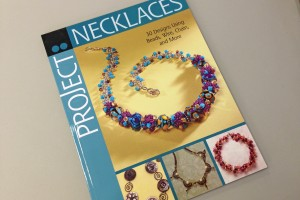 Project Necklaces 1
