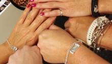 Jewelry Party